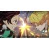 Kép 2/9 - Demon Slayer -Kimetsu no Yaiba- The Hinokami Chronicles (PS4)