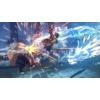 Kép 5/9 - Demon Slayer -Kimetsu no Yaiba- The Hinokami Chronicles (PS4)