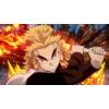 Kép 8/9 - Demon Slayer -Kimetsu no Yaiba- The Hinokami Chronicles (PS4)