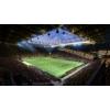 Kép 4/10 - Fifa 22 (PS4)
