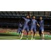Kép 3/10 - Fifa 22 (PS4)