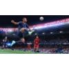 Kép 5/10 - Fifa 22 (PS4)