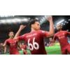 Kép 6/10 - Fifa 22 (PS4)