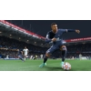 Kép 7/10 - Fifa 22 (PS4)