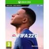 Kép 1/10 - Fifa 22 (Xbox One)