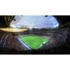 Kép 8/10 - Fifa 22 (PS4)