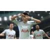 Kép 9/10 - Fifa 22 (PS4)