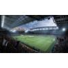 Kép 10/10 - Fifa 22 (PS4)