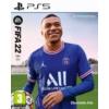 Kép 1/10 - Fifa 22 (PS4)