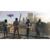 Kép 4/11 - Watch Dogs Legion (Xbox One)