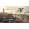 Kép 8/11 - Watch Dogs Legion (Xbox One)