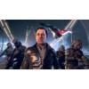 Kép 10/11 - Watch Dogs Legion (Xbox One)