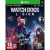 Kép 1/11 - Watch Dogs Legion (Xbox One)