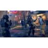 Kép 3/11 - Watch Dogs Legion (PS4)
