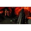 Kép 2/4 - Doom 3 VR (PS4)