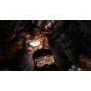 Kép 3/4 - Doom 3 VR (PS4)
