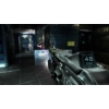 Kép 4/4 - Doom 3 VR (PS4)