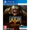 Kép 1/4 - Doom 3 VR (PS4)