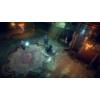 Kép 3/7 - Shadows Awakening (Xbox One)