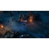 Kép 4/7 - Shadows Awakening (Xbox One)