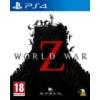 Kép 1/5 - World War Z: The Game (PS4)