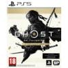 Kép 1/11 - Ghost of Tsushima Director's Cut (PS5)