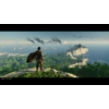 Kép 7/11 - Ghost of Tsushima Director's Cut (PS5)