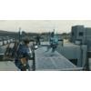 Kép 4/9 - Death Stranding Director's Cut (PS5)