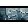 Kép 7/9 - Death Stranding Director's Cut (PS5)