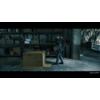 Kép 9/9 - Death Stranding Director's Cut (PS5)