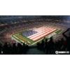 Kép 3/10 - Madden NFL 22 (Xbox One)