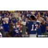 Kép 4/10 - Madden NFL 22 (Xbox One)