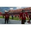 Kép 5/10 - Madden NFL 22 (Xbox One)