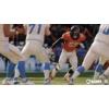 Kép 6/10 - Madden NFL 22 (Xbox One)