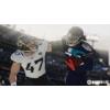 Kép 8/10 - Madden NFL 22 (Xbox One)