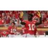 Kép 2/9 - Madden NFL 22 (Xbox One)