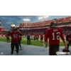 Kép 5/9 - Madden NFL 22 (Xbox One)