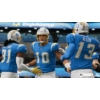 Kép 7/9 - Madden NFL 22 (Xbox One)