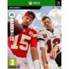 Kép 1/9 - Madden NFL 22 (Xbox Series)