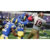 Kép 9/9 - Madden NFL 22 (Xbox One)