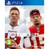 Kép 1/9 - Madden NFL 22 (PS4)