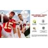 Kép 10/10 - Madden NFL 22 (Xbox One)