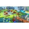 Kép 2/5 - Mario + Rabbids Kingdom Battle