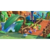 Kép 4/5 - Mario + Rabbids Kingdom Battle