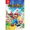 Kép 1/5 - Mario + Rabbids Kingdom Battle (Switch)