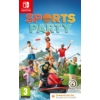 Kép 1/6 - Sports Party (Switch)