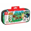 Kép 1/4 - Nacon Deluxe Travel Case Animal Crossing (NNS39AC)