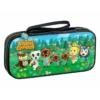 Kép 2/4 - Nacon Deluxe Travel Case Animal Crossing (NNS39AC)