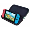 Kép 3/4 - Nacon Deluxe Travel Case Animal Crossing (NNS39AC)