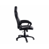 Kép 2/6 - Nacon PCCH-350 PlayStation Gamer szék